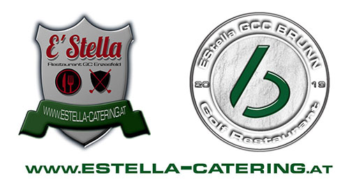 Estella Catering